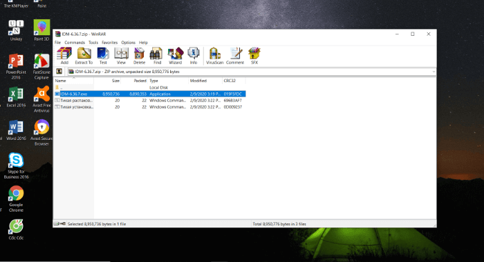 Internet Download Manager (IDM) is a tool to increase download speeds by up to 5 times, resume and schedule downloads